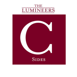 Listen to Scotland song with lyrics from The Lumineers