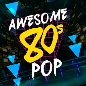 Awesome 80's Pop