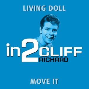 Cliff Richard的專輯in2Cliff Richard - Volume 1