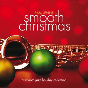 Album Smooth Christmas from Sam Levine