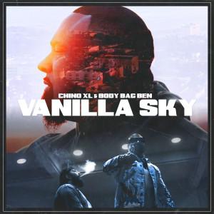 Album Vanilla Sky from Chino Xl