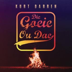 Album Die Goeie Ou Dae from Kurt Darren