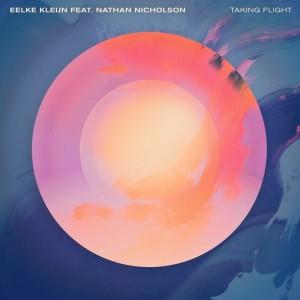 Album Taking Flight from Eelke Kleijn