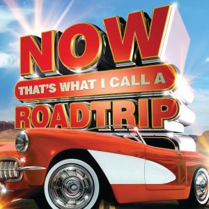 Listen to I Lived song with lyrics from OneRepublic