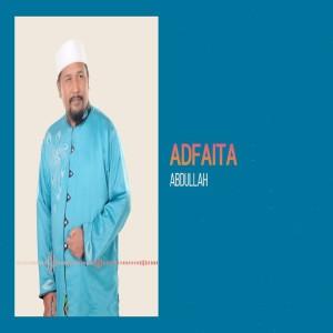 Adfaita dari Abdullah