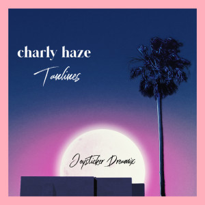 Album Tanlines from charly haze