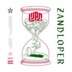 Listen to Geen Zorgen Meer song with lyrics from Lijpe