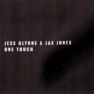 Download Lagu Jess Glynne - One Touch
