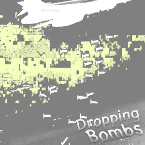 Album Dropping Bombs - EP from Youngstar