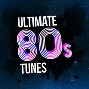 Listen to I Want Candy song with lyrics from 80s Chartstarz