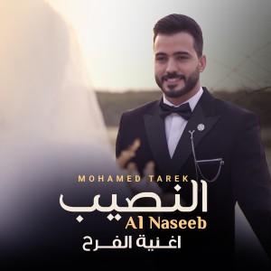 Al Naseeb dari Mohamed tarek