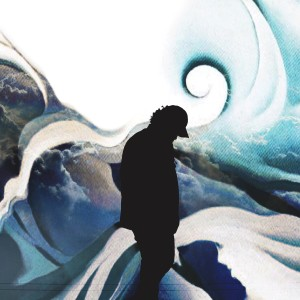 Listen to Breathe song with lyrics from Alex Wiley