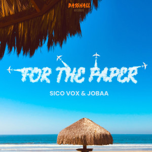 Album For The Paper from Sico Vox