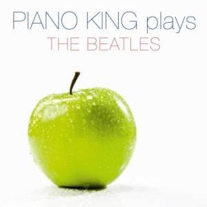 收聽Piano King的Penny Lane歌詞歌曲