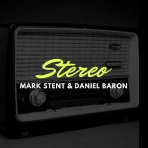 Album Stereo from Mark Stent