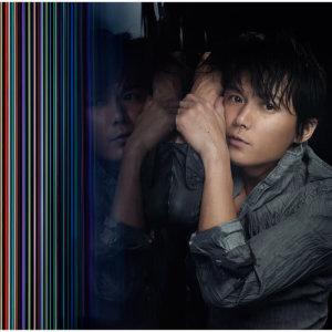 福山雅治的專輯Tanjyoubiniwamashironayuriwo/Get The Groove