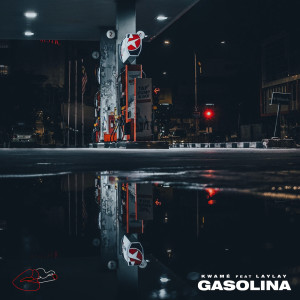Album Gasolina from LayLay