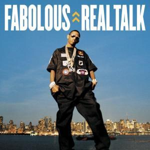 Real Talk 2004 Fabolous