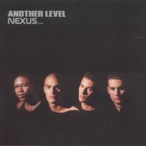 Another Level的專輯Nexus...