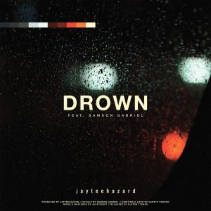 Album Drown from jayteehazard