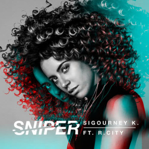 Album Sniper from Sigourney K