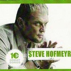 Listen to Engele Om Ons song with lyrics from Steve Hofmeyr