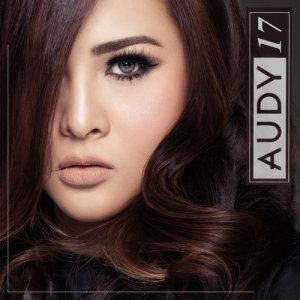 The Best of Audy: 17 dari Audy
