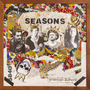 Seasons 2019 American Authors