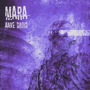 Album Anne Droid from Mara