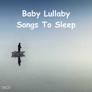收聽Monarch Baby Lullaby Institute的Row Row Row Your Boat (Peaceful Lullaby)歌詞歌曲