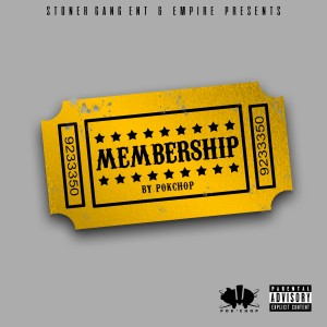 Listen to Membership song with lyrics from Pok'Chop