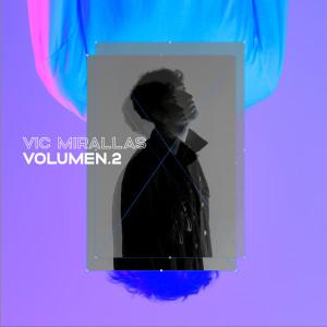 Volumen 2 - EP