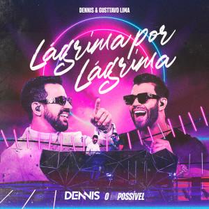 Dennis的專輯Lágrima por Lágrima