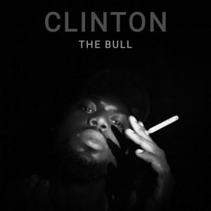 Album The Bull from Clinton