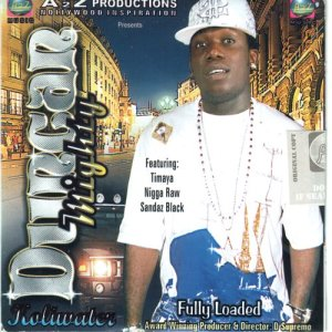 Listen to Sanko Love song with lyrics from Duncan Mighty