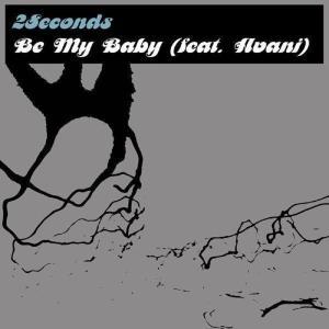 Album Be My Baby from Avani