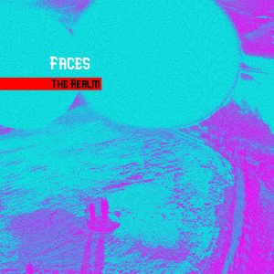 Album The Realm from Faces
