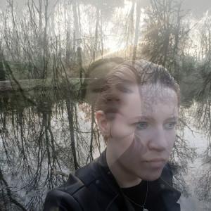 Album Silence from Maria Marachowska
