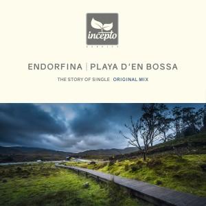 Album Playa D'en Bossa from Endorfina