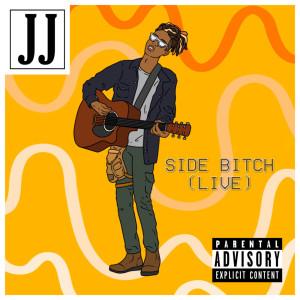 Side Bitch (Live) (Explicit)