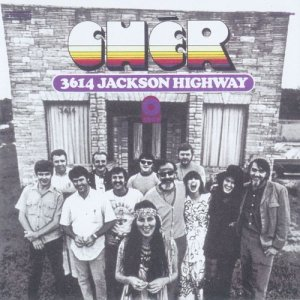 Listen to Cry Like a Baby (2000 Remaster) song with lyrics from Cher