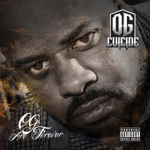 Listen to Money UP song with lyrics from OG Cuicide