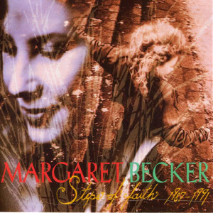 Listen to Streets Of Innocence song with lyrics from Margaret Becker