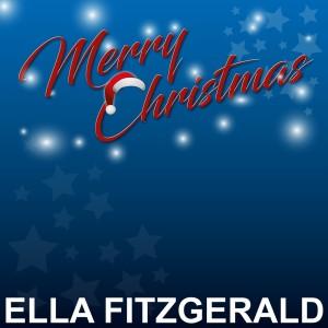 Ella Fitzgerald的專輯Merry Christmas