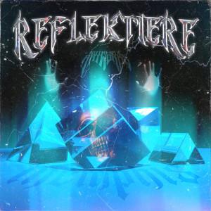Album Reflektiere (Explicit) from Memphis