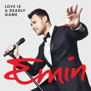 收聽Emin的Always On My Mind (with David Foster) [Live] [Bonus Track] (Live|Bonus Track)歌詞歌曲