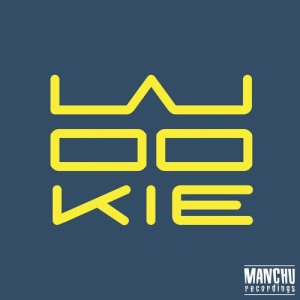 Album Live On from Wookie