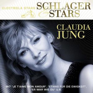 Schlager Und Stars 2003 Claudia Jung