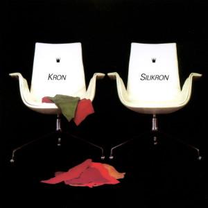 Silikron 1999 Kron