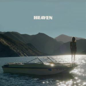 Album Heaven from Amy Allen